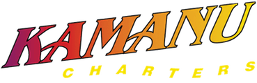Kamanu Charters link